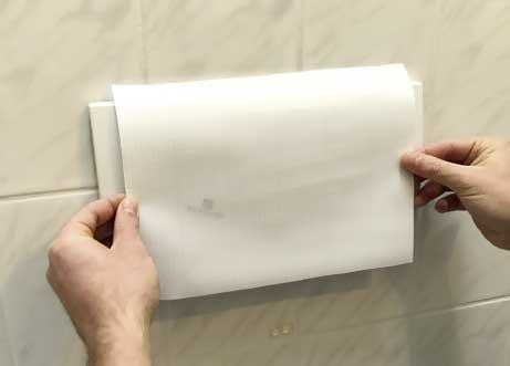 AgentiFijsh-Coversafe-Drueckerplatte-Lichtschalter-verarbeiten_Step01